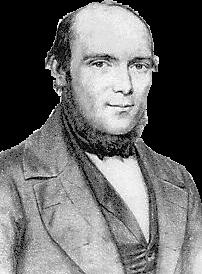 Karl Ernst Adolf Anderssen