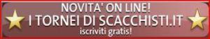Scacchisti.it