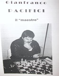 Gianfranco Pacifici